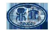 Xindingli Cold Bending Machinery Co., Ltd