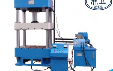 roll-forming-machine-3d wall gusset plate