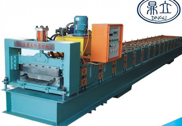 roll-forming-machine-JCH-475