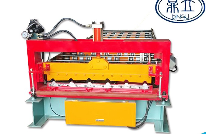 roll-forming-machine-ibr roof wall panel-25-210-840 (2)
