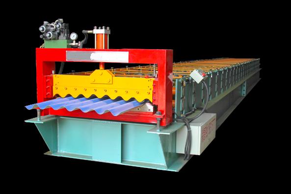 corrugated-machine780